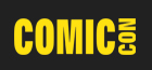 Comic-Con Wiki