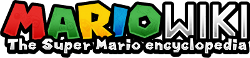 Mario Wiki