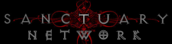 Sanctuary Wiki