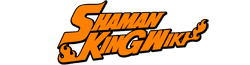Shaman King Wiki