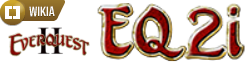 EverQuest 2 Wiki