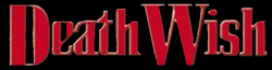 Death Wish Wiki