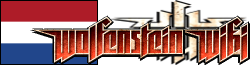Wolfenstein wiki