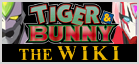 Tiger &amp; Bunny Wiki