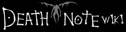 Death Note Wiki
