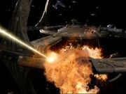 DS9 under attack 2
