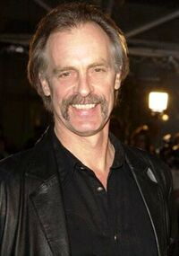 Keithcarradine