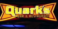 QuarksBar