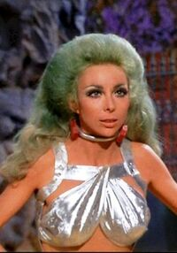 Angeliquepettyjohn