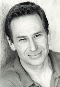 Scottthompson