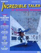 Incredible Tales - Dec 52