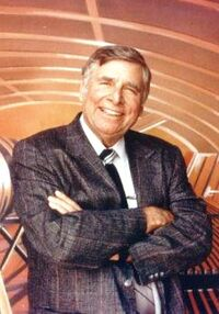 Generoddenberry