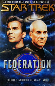 Federation