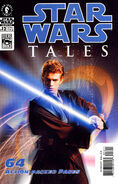 Star Wars - Tales 12 - 00 - FC