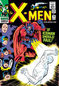 X-Men Vol 1 18