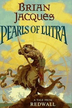 PearlsOfLutraUS