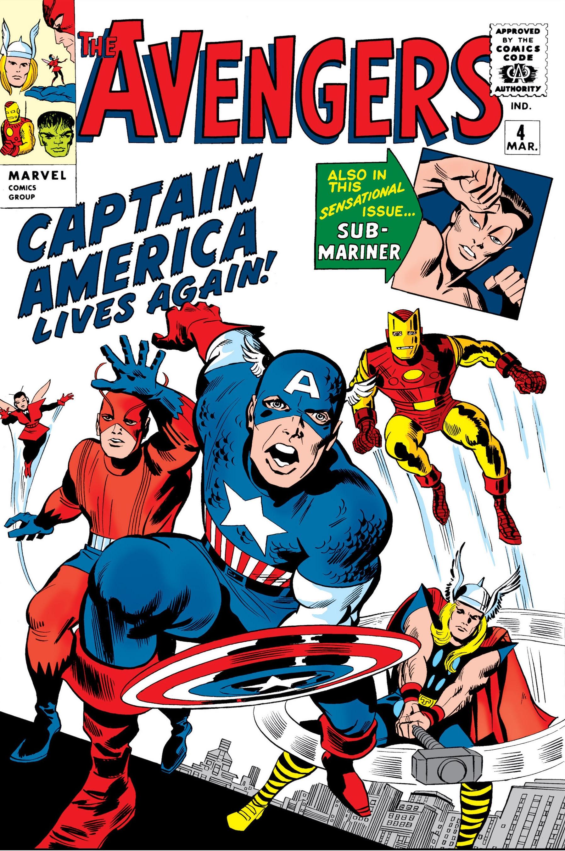 Avengers_Vol_1_4.jpg
