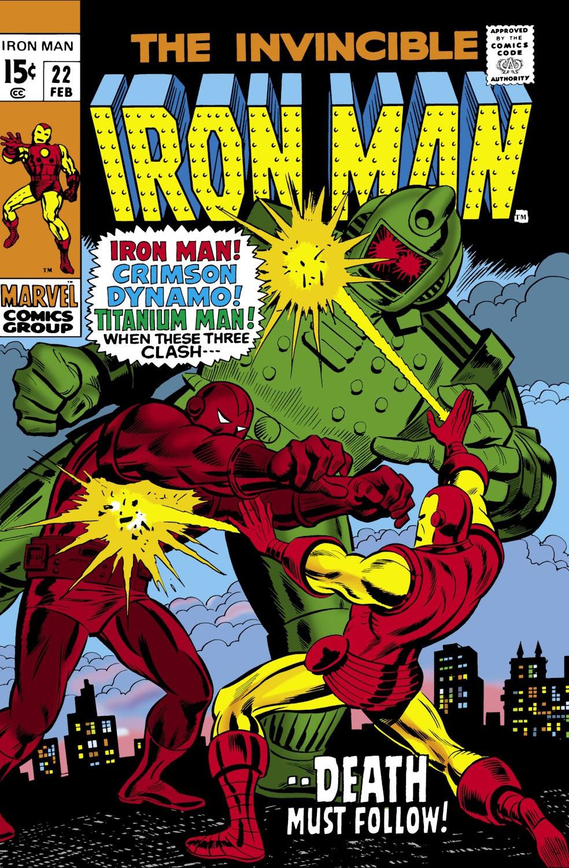 The 22 Best Fashion Blogs Of 2016: Marvel Comics Database