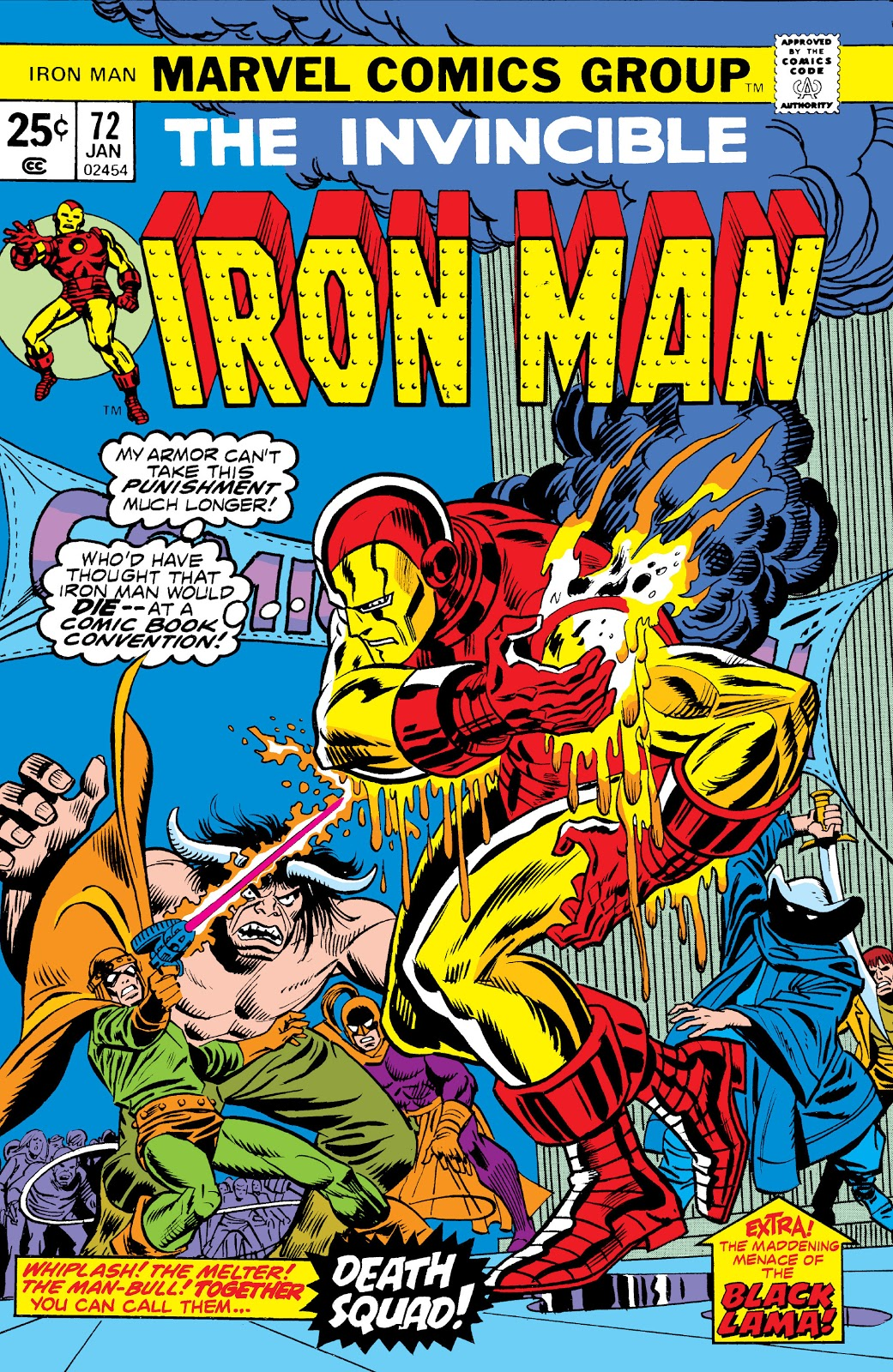Iron_Man_Vol_1_72.jpg