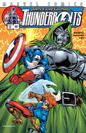 Thunderbolts Vol 1 52