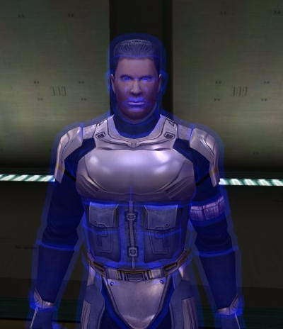 Echani shield - Wookieepedia, the Star Wars Wiki