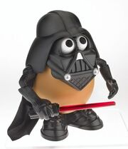 Darthtater