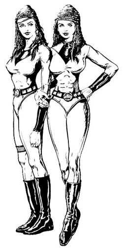 Tonnika sisters.jpg