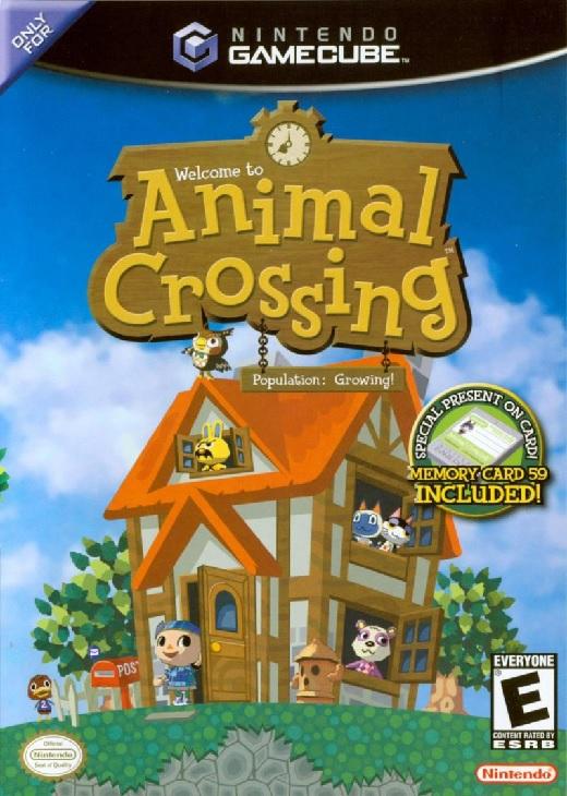 [Image: Animal_Crossing.jpg]