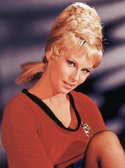 Janice Rand 2266