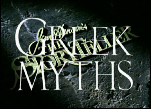 Title.greekmyths