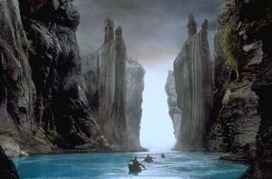 Argonath