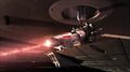Phase cannon firing (close up)-ShockwaveII.jpg