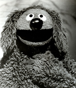 Rowlf01