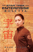 Rosetta cover