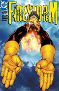 Firestorm v.3 03