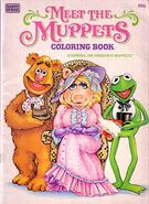Cbookmeetthemuppets