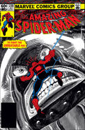 Amazing Spider-Man Vol 1 230