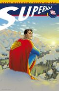 All-Star Superman 1