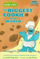Book.biggestcookie