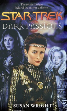 DarkPassions1