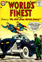World&#039;s Finest Vol 1 92.jpg