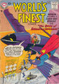 World&#039;s Finest Vol 1 93.jpg