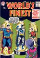 World&#039;s Finest Vol 1 96.jpg