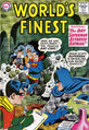 World&#39;s Finest Vol 1 97