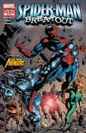 Spider-Man Breakout Vol 1 3