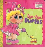Book.byebyediapers