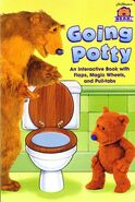 Goingpotty