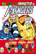Avengers Vol 3 27