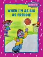 Book.bigfreddie1992