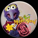 Gonzo Button